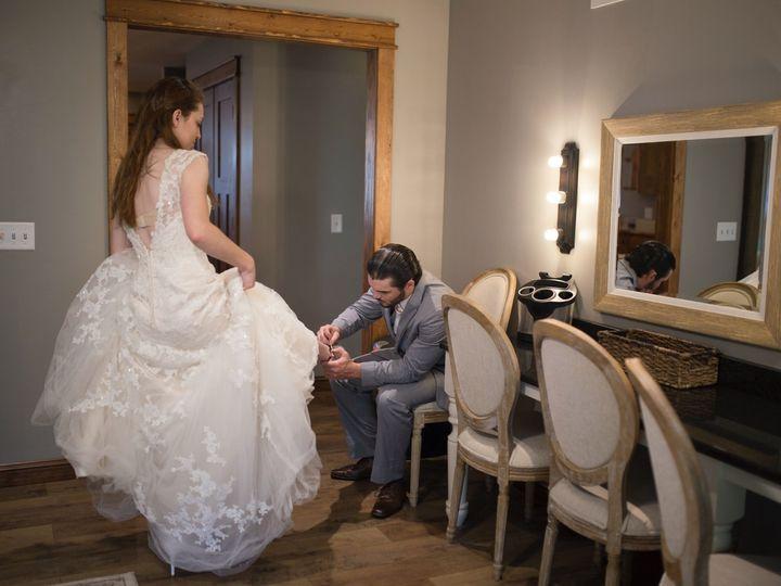 Tmx Photoalli 62 51 700711 157867568813614 Saint Joseph, MO wedding eventproduction
