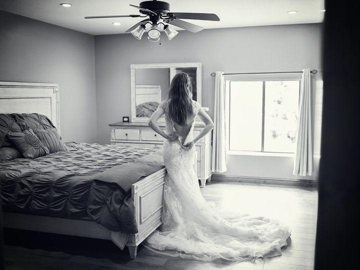 Tmx Photoalli 69 51 700711 157867569958373 Saint Joseph, MO wedding eventproduction