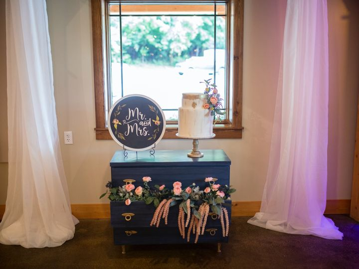 Tmx Photoalli 70 51 700711 157867570319426 Saint Joseph, MO wedding eventproduction