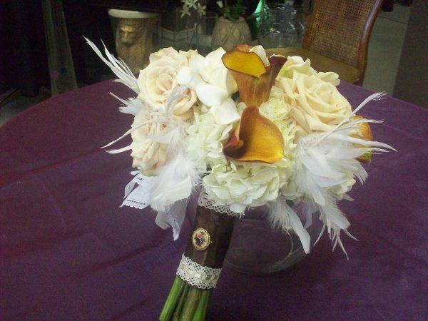 Tmx 1313437562629 1007789 Arlington, TX wedding florist