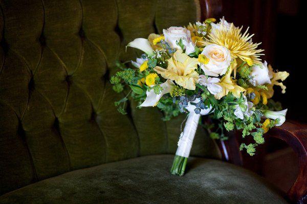 Tmx 1313437602740 AmandaGeierPhotography002 Arlington, TX wedding florist