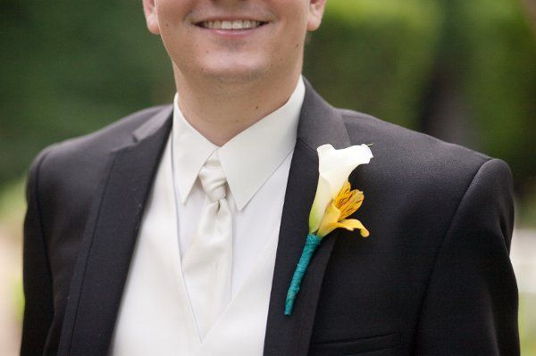 Tmx 1313437716168 AmandaGeierPhotography005Copy Arlington, TX wedding florist