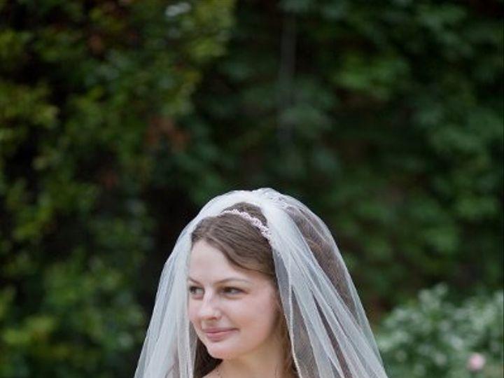 Tmx 1313437769561 AmandaGeierPhotography007Copy Arlington, TX wedding florist