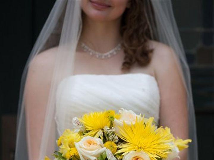 Tmx 1313437833080 AmandaGeierPhotography009Copy Arlington, TX wedding florist