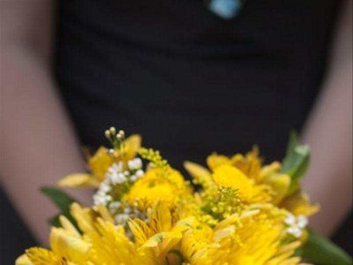 Tmx 1313437859019 AmandaGeierPhotography010 Arlington, TX wedding florist