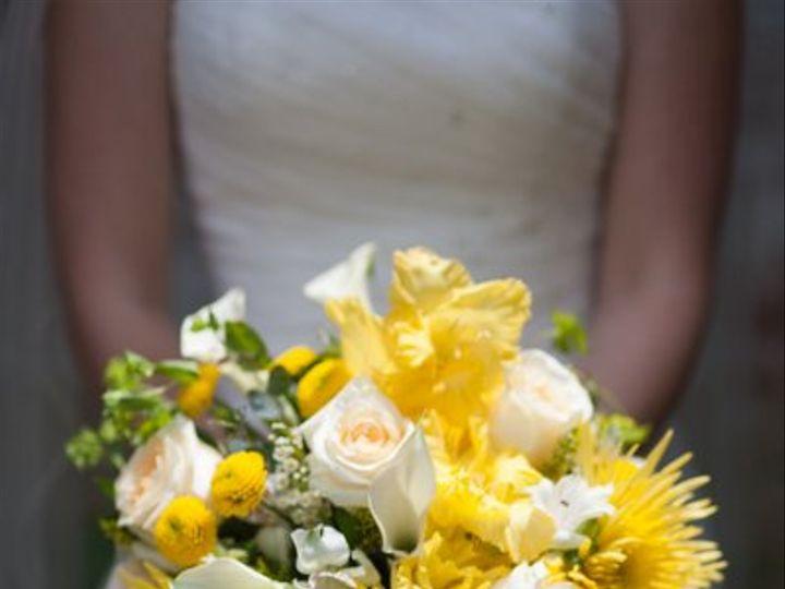 Tmx 1313437884161 AmandaGeierPhotography011Copy Arlington, TX wedding florist
