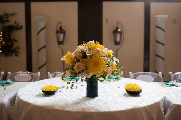 Tmx 1313437914287 AmandaGeierPhotography012 Arlington, TX wedding florist