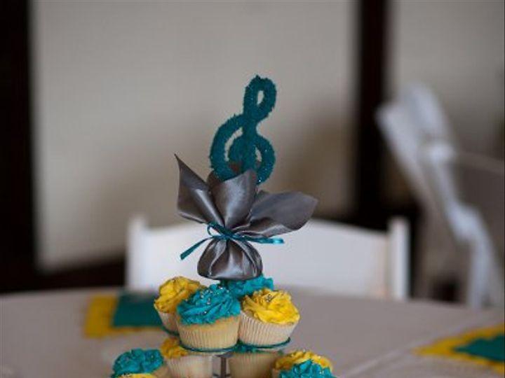 Tmx 1313437979197 AmandaGeierPhotography014 Arlington, TX wedding florist