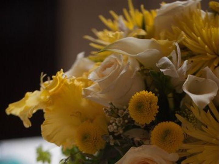 Tmx 1313438005558 AmandaGeierPhotography015 Arlington, TX wedding florist