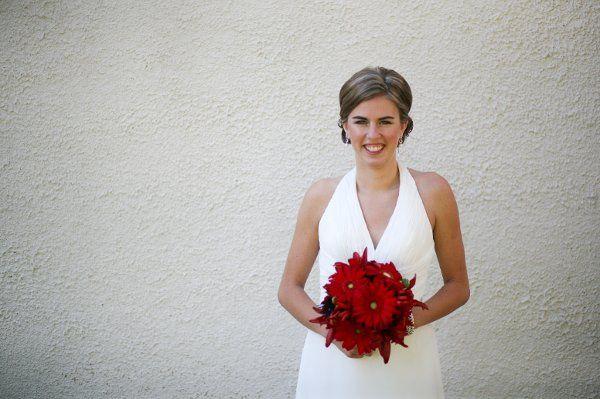 Tmx 1313438211928 AmandaGeierPhotography018 Arlington, TX wedding florist