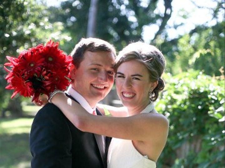 Tmx 1313438272431 AmandaGeierPhotography019 Arlington, TX wedding florist