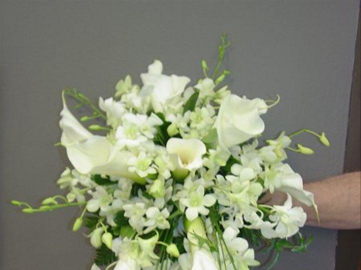 Tmx 1313438288463 DSC06331 Arlington, TX wedding florist