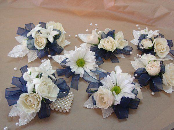 Tmx 1313438306761 DSC06336 Arlington, TX wedding florist