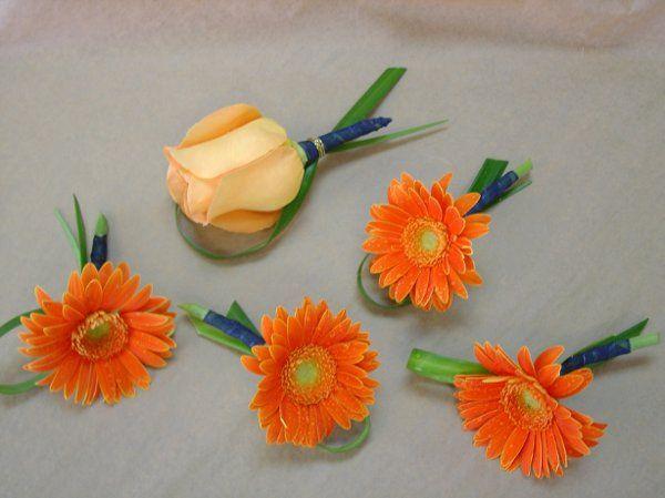 Tmx 1313438323480 DSC06338 Arlington, TX wedding florist