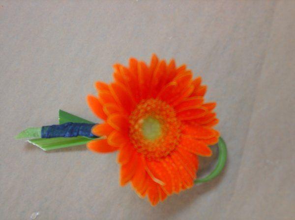Tmx 1313438337090 DSC06339 Arlington, TX wedding florist