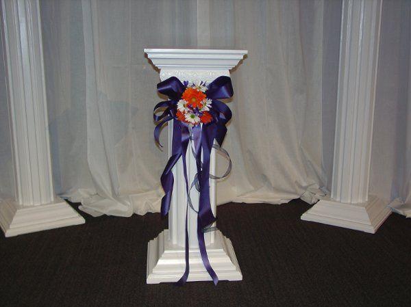 Tmx 1313438353685 DSC06345 Arlington, TX wedding florist