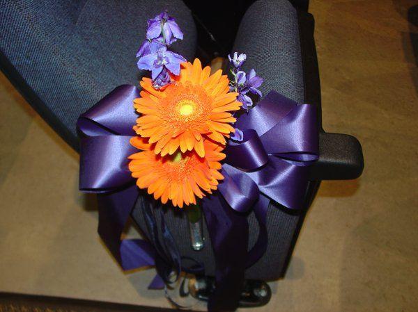 Tmx 1313438388155 DSC06350 Arlington, TX wedding florist