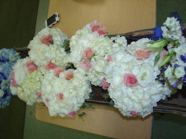 Tmx 1313438438377 DSC06362 Arlington, TX wedding florist