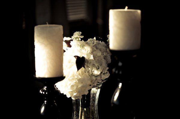 Tmx 1313438717860 LynccaHarveyPhotography04 Arlington, TX wedding florist