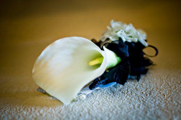 Tmx 1313438768831 LynccaHarveyPhotography05 Arlington, TX wedding florist