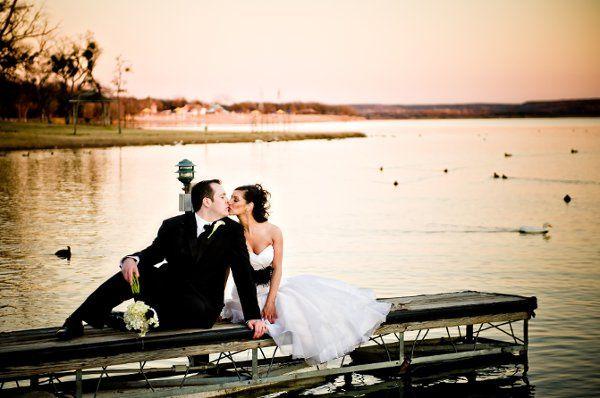 Tmx 1313438803333 LynccaHarveyPhotography06 Arlington, TX wedding florist
