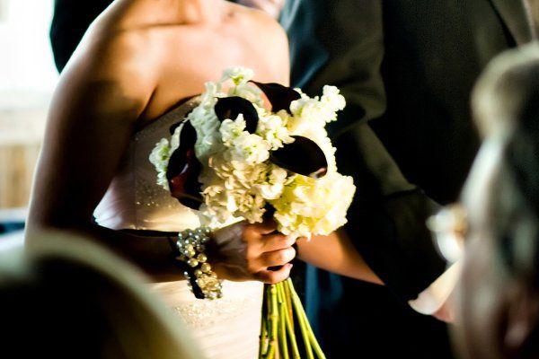 Tmx 1313438814927 LynccaHarveyPhotography07 Arlington, TX wedding florist