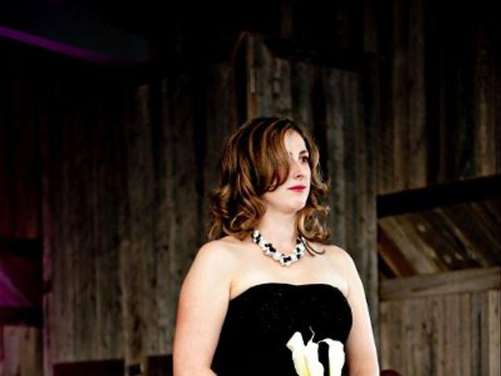 Tmx 1313438848148 LynccaHarveyPhotography Arlington, TX wedding florist