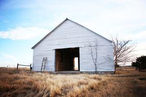 Silver Barn Events