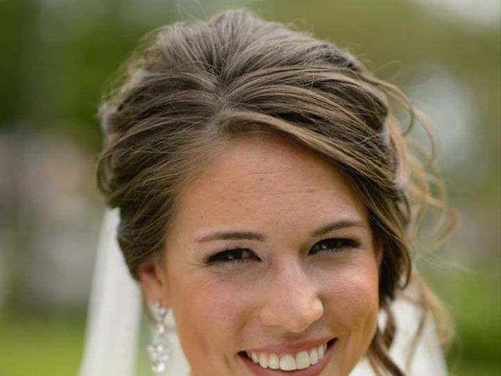 Tmx 1498057131428 Emily1 Charlotte, NC wedding beauty