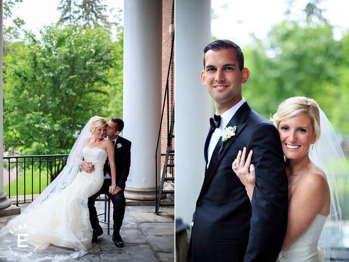 Tmx 1498057304754 Kaitlin4 Charlotte, NC wedding beauty