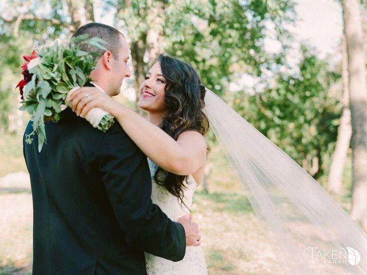 Tmx 1498057378751 Kristin2 Charlotte, NC wedding beauty