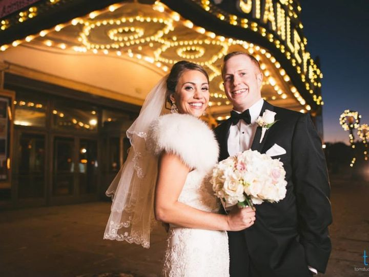 Tmx 1498057521402 Lydia2 Charlotte, NC wedding beauty