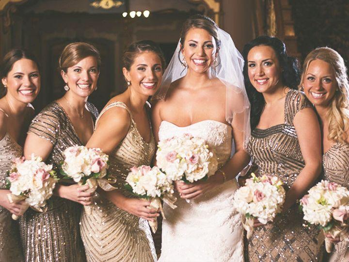 Tmx 1498057549005 Lydia6 Charlotte, NC wedding beauty