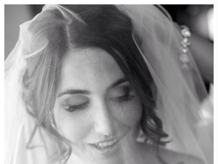 Tmx 1498057572926 Marina2 Charlotte, NC wedding beauty