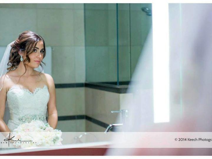 Tmx 1498057603060 Marina6 Charlotte, NC wedding beauty
