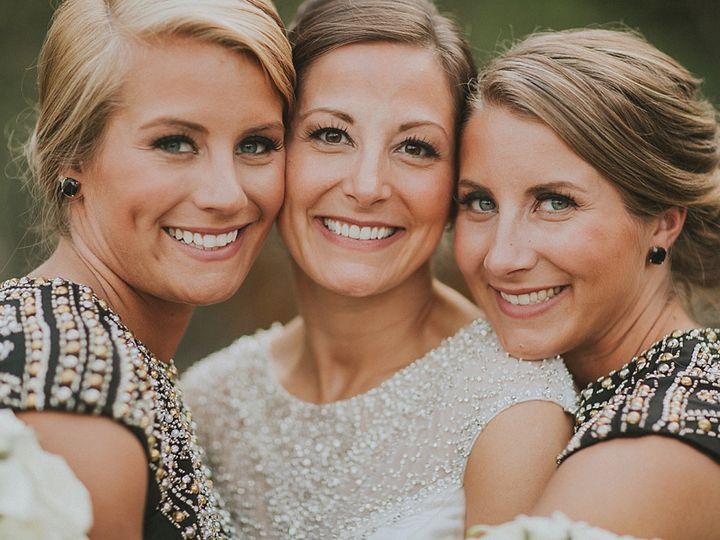 Tmx 1498057692744 Rachael1 Charlotte, NC wedding beauty