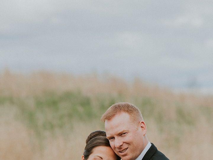 Tmx 1498057700202 Rachael2 Charlotte, NC wedding beauty