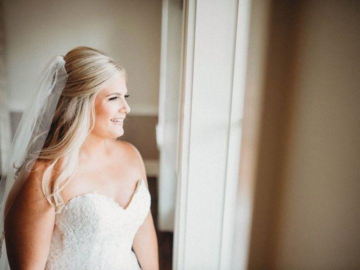 Tmx 69731601 2921998884483306 7975281341233102848 N 51 640711 1567641277 Charlotte, NC wedding beauty
