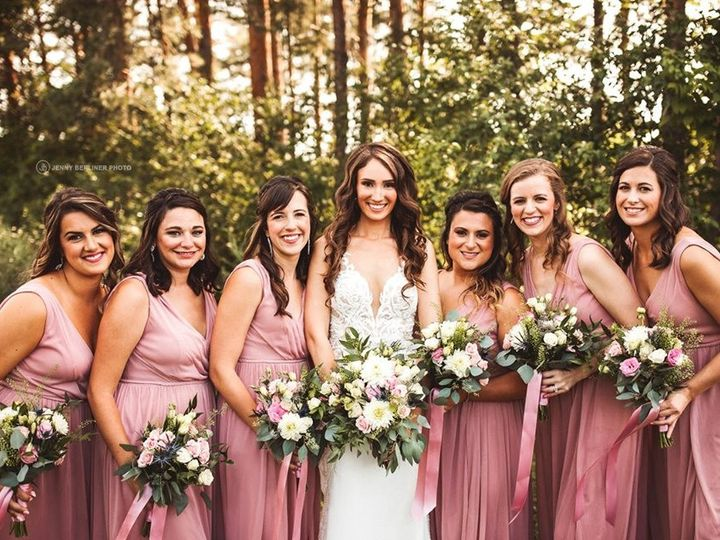 Tmx 69908886 2922001257816402 6032905046159523840 N 51 640711 1567641262 Charlotte, NC wedding beauty