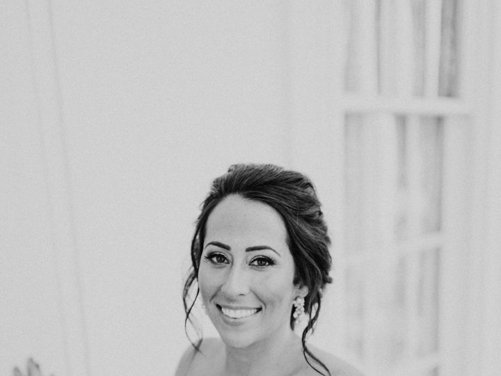 Tmx Dana Mike 99 51 640711 Charlotte, NC wedding beauty