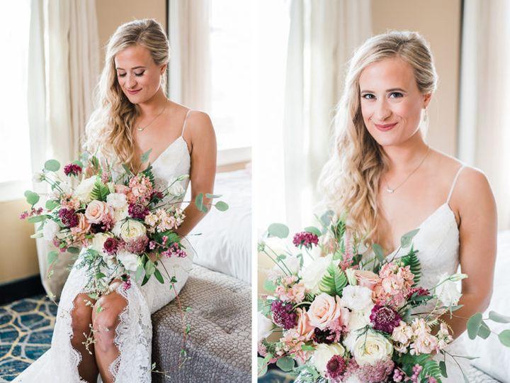 Tmx Img 5852 51 640711 Charlotte, NC wedding beauty