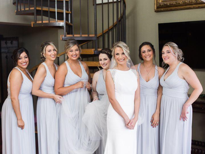 Tmx Img 8363 51 640711 Charlotte, NC wedding beauty