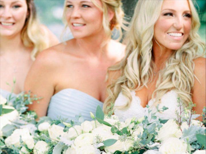 Tmx Screen Shot 2018 09 10 At 9 52 20 Am 51 640711 Charlotte, NC wedding beauty