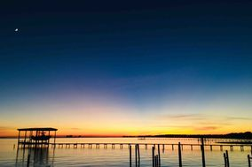 Navarre Waterfront Venue LLC.