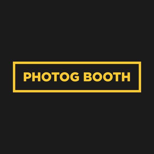 Photog Booth