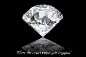 Diamond Wholesalers
