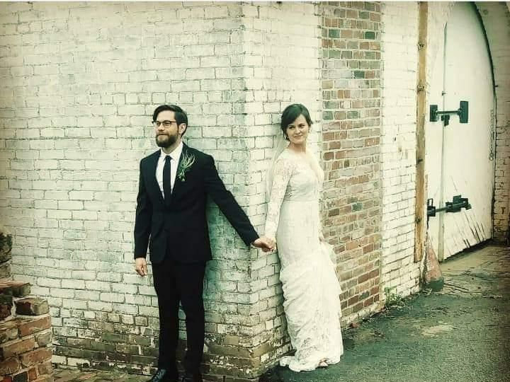 Tmx Iaayb Wedding Courtney And Grroom Corner 51 1611711 160390597364329 Fairburn, GA wedding planner