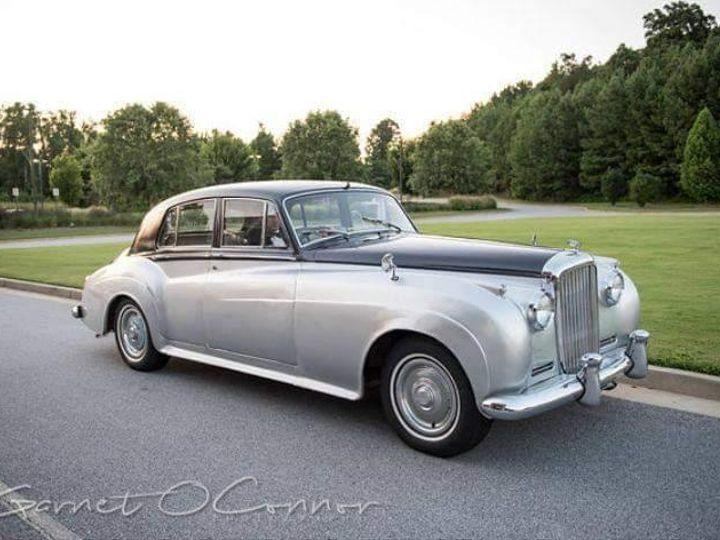 Tmx Iaayb Wedding Rolls Royce 51 1611711 160390597275164 Fairburn, GA wedding planner