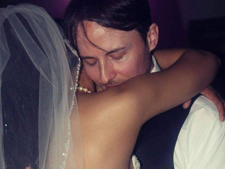 Tmx Iaayb Wedding White And Black Couple 51 1611711 160390687214503 Fairburn, GA wedding planner