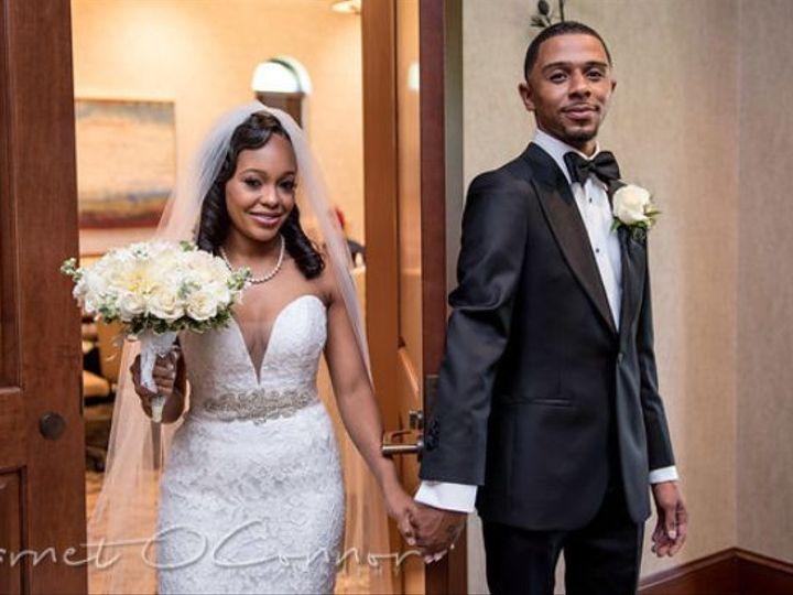 Tmx Weddingbng 51 1611711 160392323530544 Fairburn, GA wedding planner